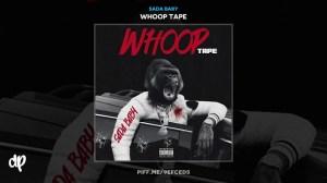 Sada Baby - Whoop N Wham
